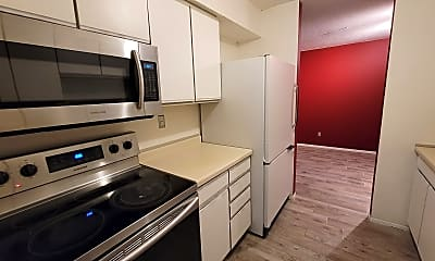 Kitchen, 450 Ford Rd, 0