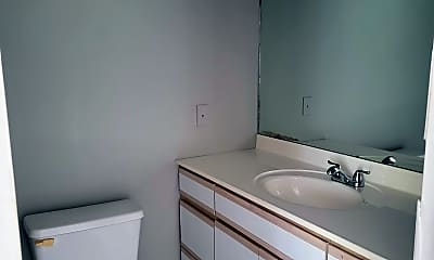 Bathroom, 114 Estes Dr, 2