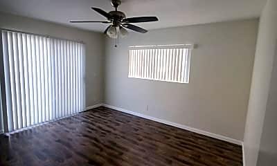 Living Room, 12613 Cranbrook Ave, 2