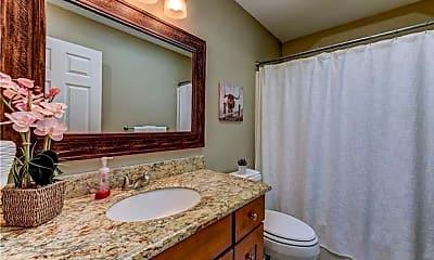 Bathroom, 18500 Woodbine Dr, 0