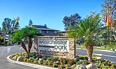 Westchester Park, 0