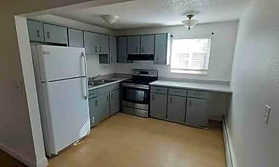 Kitchen, 7145 Alegre Cir, 0