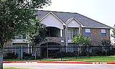 The Waterford At Valley Ranch, 1