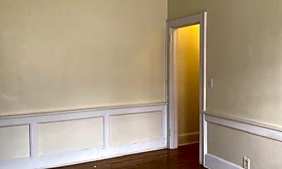 Bedroom, 24 Jersey St, 2