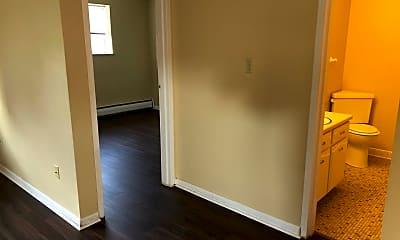 Bedroom, 515 Riverview Dr, 2