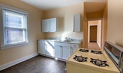 Kitchen, 1625 N Ripley St, 0