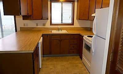 Kitchen, 23131 NE Arata Rd, 1