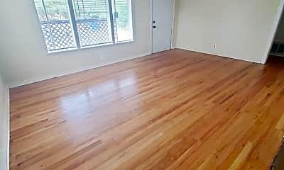 Living Room, 138 Mesilla St NE, 0