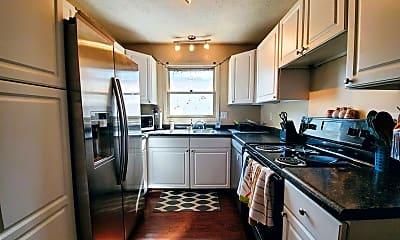 Kitchen, 312 N Roosevelt St, 2