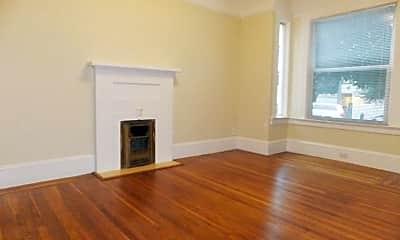 Living Room, 425 Walnut St, 0