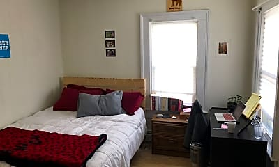 Bedroom, 133 Edgewood Ave, 0