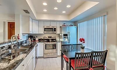 Kitchen, 9450 N 94th Pl 210, 0