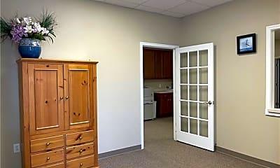 Bedroom, 1234 Mann Dr 200, 1