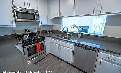 Kitchen, 5104 Sepulveda Blvd, 0
