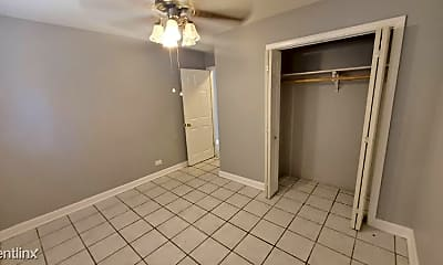 Bedroom, 9136 S Anthony Ave, 0