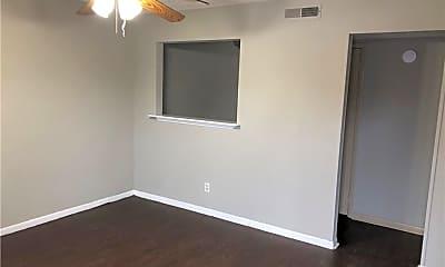 Bedroom, 577 N Betty Jo Dr, 1