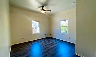 Bedroom, 196 41st St, 1