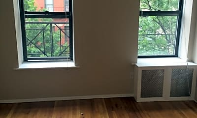 Living Room, 322 E 104th St, 0