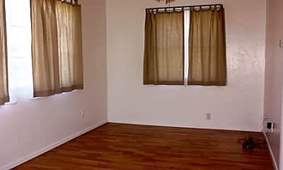 Bedroom, 1155 Emerald Street, 1