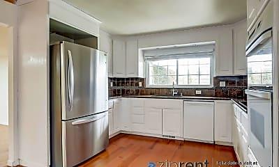 Kitchen, 2387 Stanford Place, 0