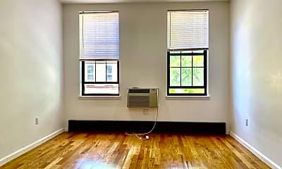 Living Room, 1418 Dekalb Ave, 0
