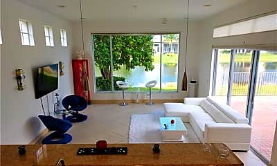Living Room, 7849 NW 113th Way, 0