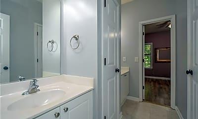 Bathroom, 6221 Windflower Drive, 0