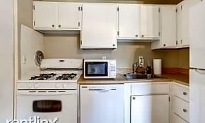 Kitchen, 7483 Little River Turnpike, 2