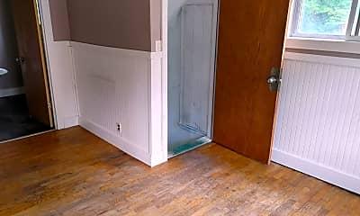 Bedroom, 1216 Arthur St, 2