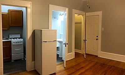 Bathroom, 400 18th St NE, 0