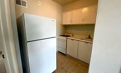 Kitchen, 2420 11th Ave SE, 1