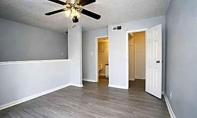 Bedroom, 311 Highland Cross Dr, 2