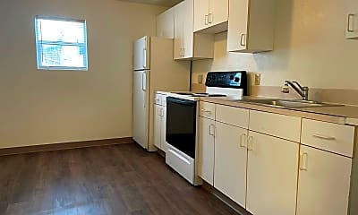 Kitchen, 2531 Virginia Ave, 0