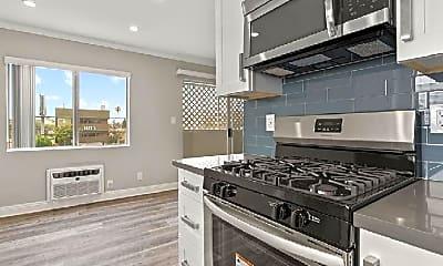 Kitchen, 3729 Vinton Ave, 1
