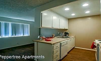 Kitchen, 9091 Holder St, 2