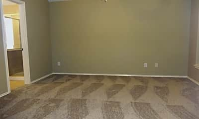 Bedroom, 21515 Rose Mill Drive, 2