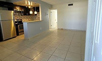 Kitchen, 1120 NE 9th Ave, 1