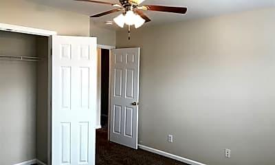 Bedroom, 231 Mott Road, 2