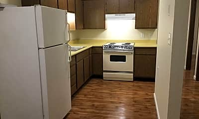 Kitchen, 404 Hillcrest Dr, 0