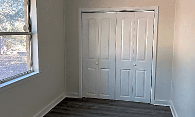 Bedroom, 561 Stuart St, 2