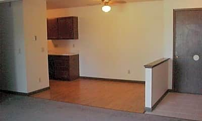 Kitchen, 513 Windsor Ct, 2