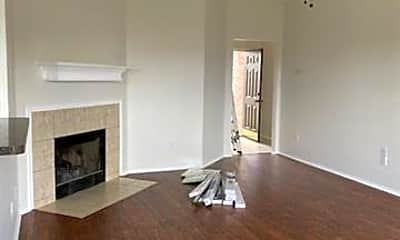 Dining Room, 4113 Big Thicket Dr, 0