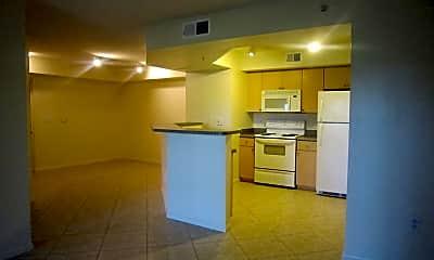 Kitchen, 3613 NW Mediterranean Ln, 1