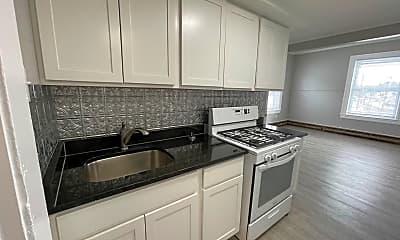 Kitchen, 317 Nesmith St, 0