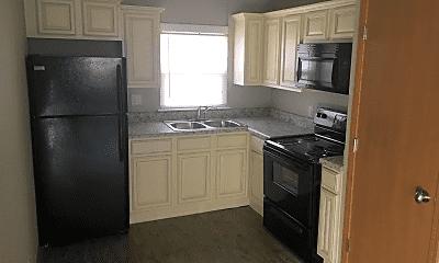 Kitchen, 1709 S 12th St, 0