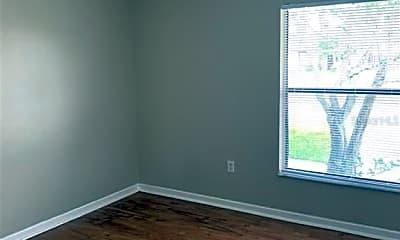 Bedroom, 527 Hunter Cir, 1
