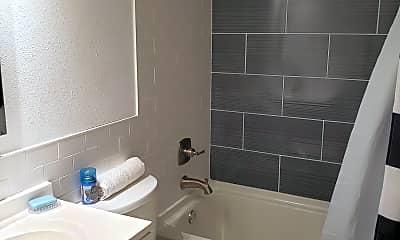 Bathroom, 3150 N Atlantic Ave 15-770, 2
