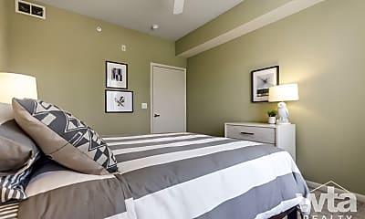 Bedroom, 3001 Esperanza Crossing, 1