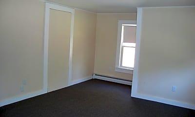 Bedroom, 15 Trescott Rd, 2