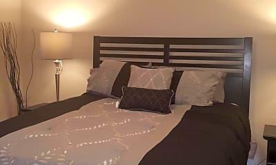 Bedroom, 5122 E Shea Blvd 2068, 2